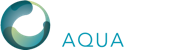 The Atom artec_aqua2019 Logo